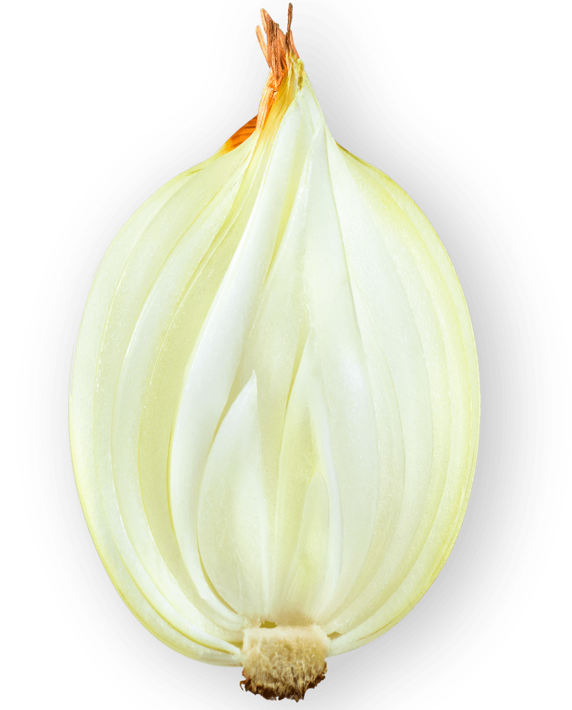 Goldies Onions